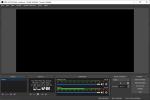โปรแกรม Streaming คอนเท้นท์เผยแพร่ในโลกออนไลน์ (Open Broadcaster Software : OBS)