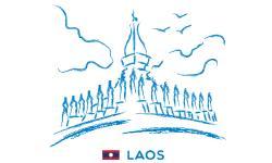 E-Book คู่มือโอกาสและทิศทางการค้าการลงทุนในลาว (Laos) DITP ปี 2559