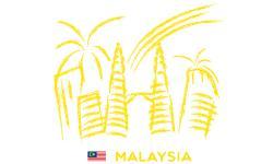 E-Book คู่มือโอกาสและทิศทางการค้าการลงทุนในมาเลเซีย (Malaysia) DITP ปี 2559