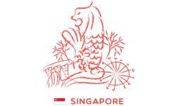 คู่มือโอกาสและทิศทางการค้าการลงทุนในสิงค์โปร์ (Singapore) DITP ปี 2559