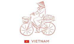คู่มือโอกาสและทิศทางการค้าการลงทุนในเวียดนาม (Vietnam) DITP ปี 2559