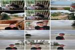 1908 หาดโอเตรส สีหนุวิลล์ กัมพูชา (Otres beach Sihanoukville)
